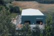 Vídeo de producción de casas prefabricadas